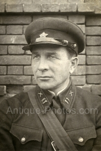 USSR_Red_Army_pre_1943_42