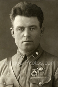 USSR_Red_Army_pre_1943_48