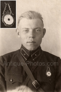 USSR_Red_Army_pre_1943_49