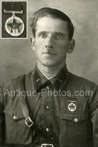 USSR_Red_Army_pre_1943_4