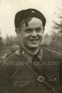 USSR_Red_Army_pre_1943_51