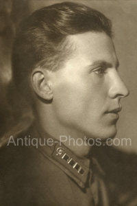 USSR_Red_Army_pre_1943_5