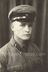 USSR_Red_Army_pre_1943_6