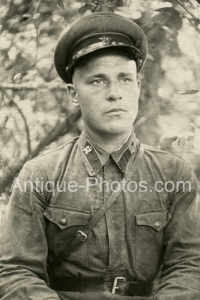 USSR_Red_Army_pre_1943_78
