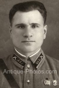 USSR_Red_Army_pre_1943_8