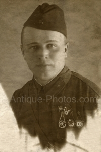 USSR_Red_Army_pre_9