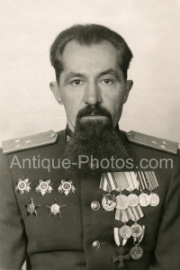 USSR_Foreign_102
