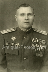 USSR_Foreign_106