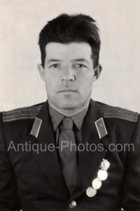 USSR_Foreign_35