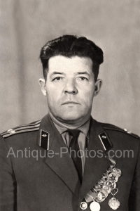 USSR_Foreign_36
