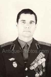USSR_Foreign_38