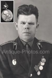 USSR_Foreign_42