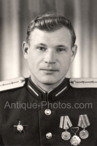 USSR_Foreign_45