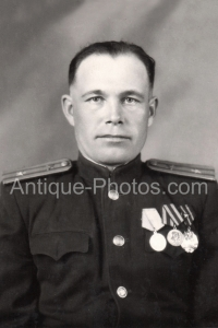 USSR_Foreign_47