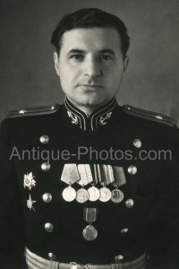 USSR_Foreign_61