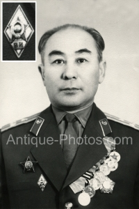 USSR_Foreign_68
