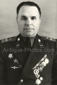 USSR_Foreign_71
