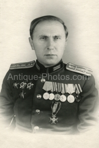 USSR_Foreign_76