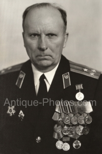 USSR_Foreign_95