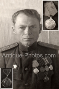 USSR_Holders_of_Foreign_Awards_16