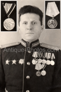 USSR_Holders_of_Foreign_Awards_17