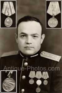 USSR_Holders_of_Foreign_Awards_8