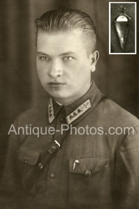 USSR_Air_Force_134