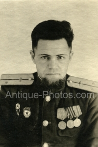 USSR_Air_Force_13