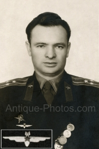 USSR_Air_Force_36