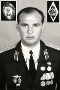 USSR_Air_Force_38
