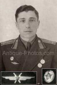 USSR_Air_Force_42