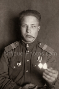 USSR_Air_Force_48