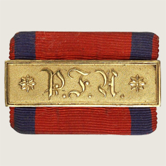 1847 Long Service Awards main