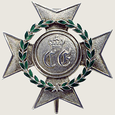Carl Eduard War Cross main