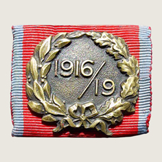 disabled veteran badge main