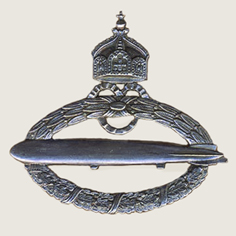 naval zeppelin main